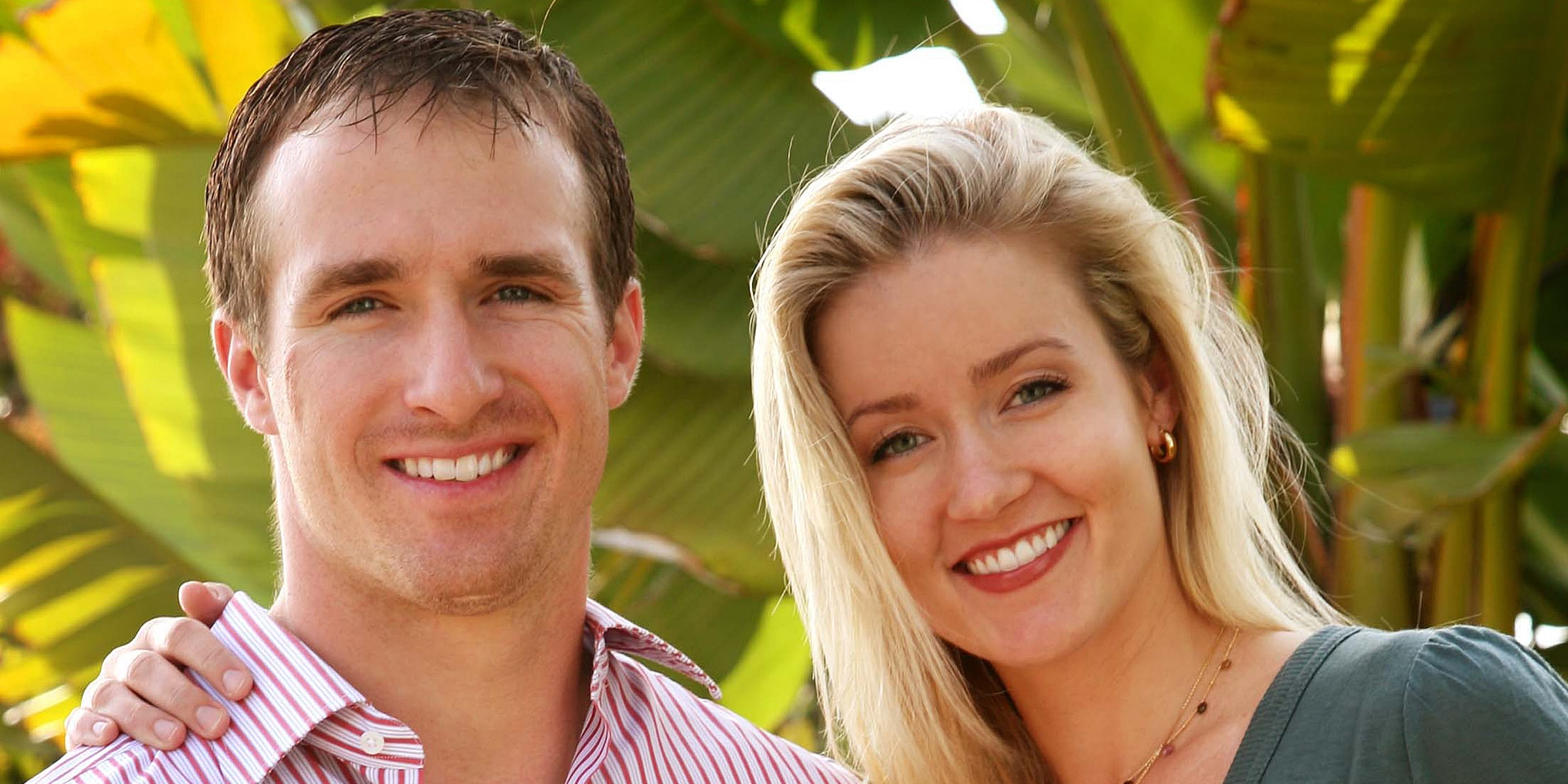 Drew Brees Wife Brittany Brees Bio Age Net Worth Parents Hometown