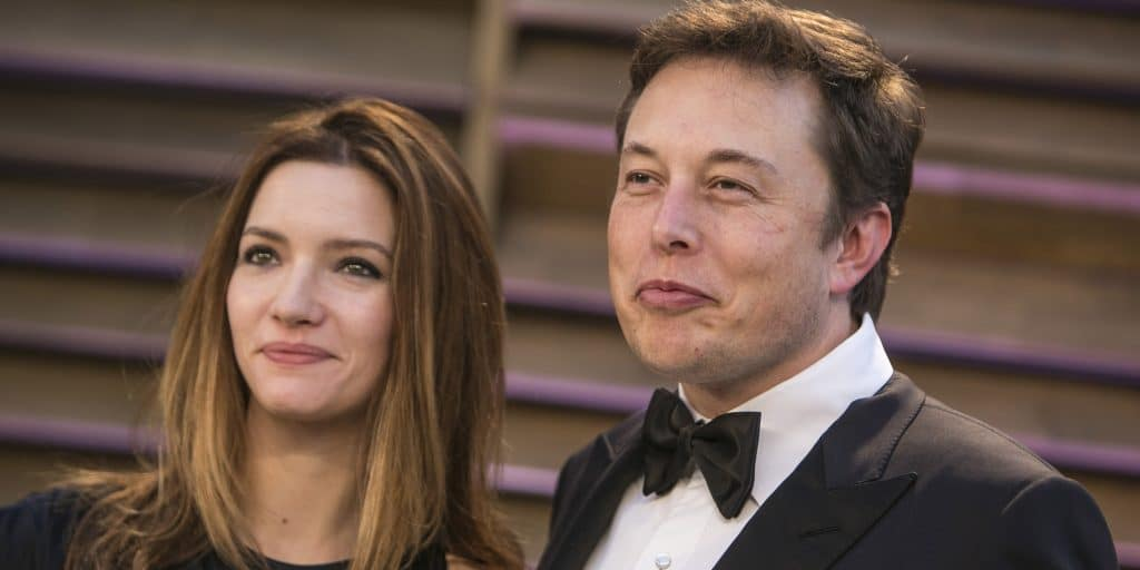 What's happening to Elon Musk's first wife Justine Musk? What's her net worth today?