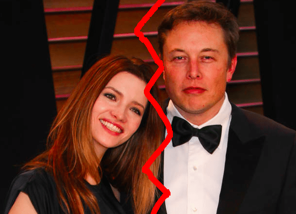 What's happened to Elon Musk's first wife Justine Musk? Net