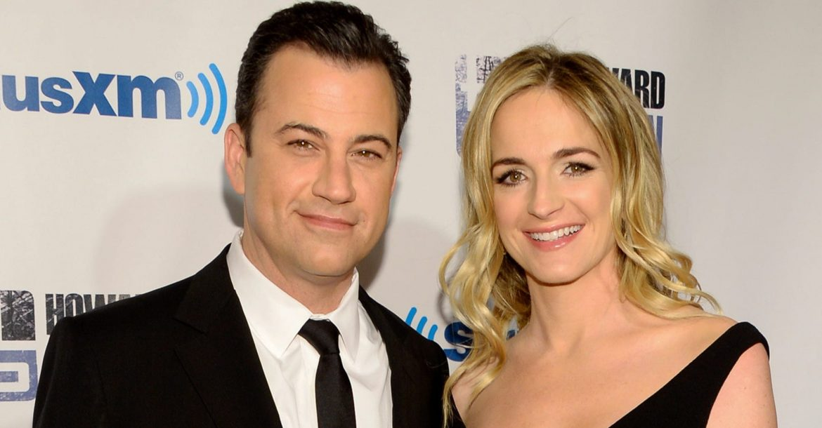 Gina Kimmel Jimmy S First Wife Bio Kids Katie Kevin Education Divorce Net Worth Find the perfect kevin kimmel stock photos and editorial news pictures from getty images. gina kimmel jimmy s first wife bio