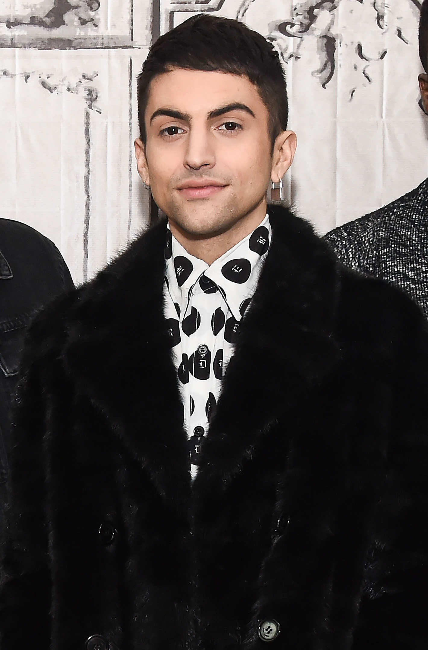 Pentatonix singer Mitch Grassi's Wiki: Weight Loss, Cancer