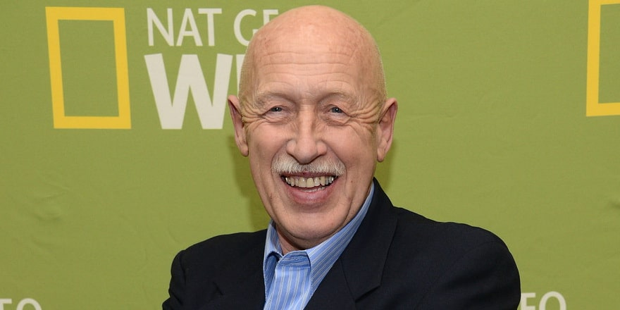 Dr  Pol vet Wiki: Children, Net Worth, Age, Staff, Family