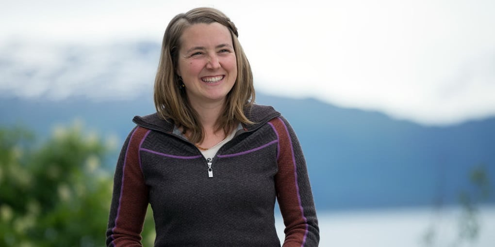 Eve Kilcher's Wiki: Age, Death, Net Worth, Sister, Education, New