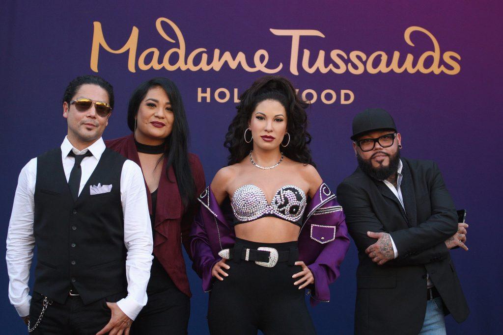 Vanessa Villanueva Married Chris Perez but later Divorced
