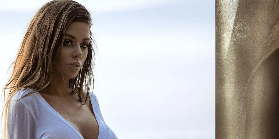 miss juli nackt