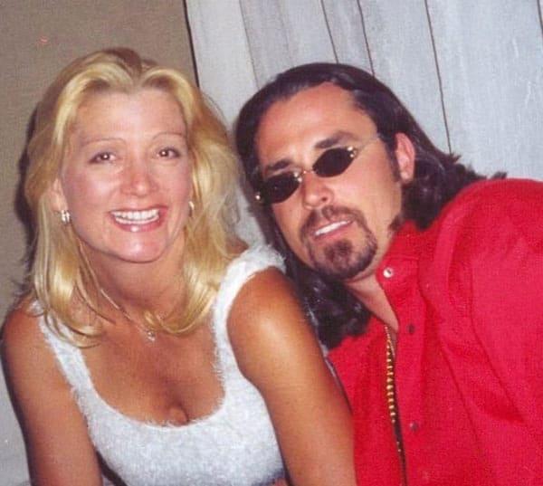 Richard Rawlings Wife Suzanne Rawlings Bio Age Net Worth Divorce