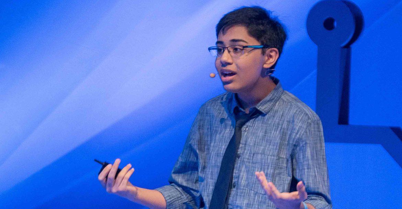 Google Employee Tanmay Bakshi's Wiki: Parents, Salary, Net