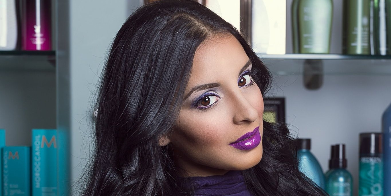 Who is model Tehmeena Afzal? Wiki: Playboy, Body ...  Who is model Te...