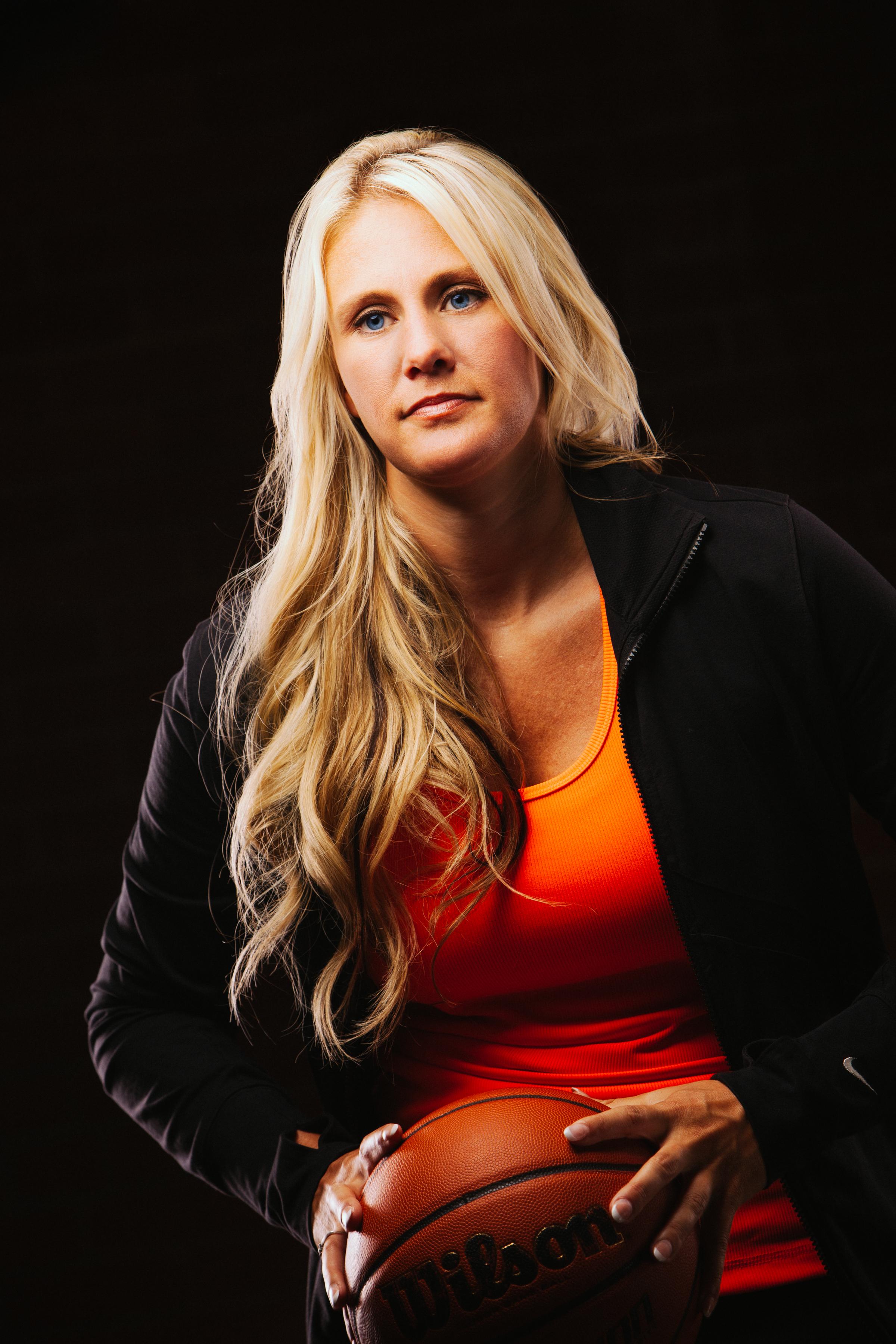Brittany Jackson Wiki Net Worth Husband Racism