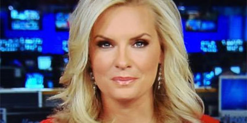 Jackie Ibañez from Fox News anchor career  Her wiki, bio, husband
