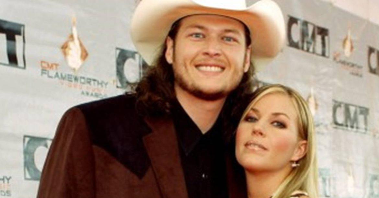 Blake Shelton's ex-wife Kaynette Williams wiki, married now, age