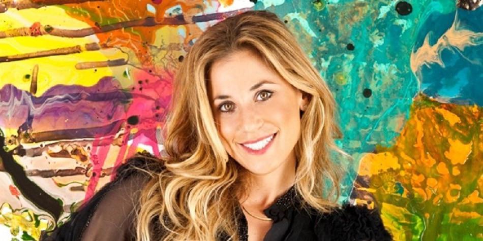 Sebastian Maniscalco's wife Lana Gomez Wiki: Wedding, Religion, Net