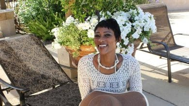 Sharon Reed Wiki Bio, age, height, net worth, salary