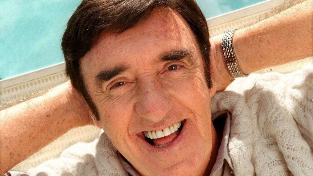 Stan Cadwallader Wiki Bio Husband Jim Nabors Net Worth Age Family What is stan cadwallader marital status ? stan cadwallader wiki bio husband jim