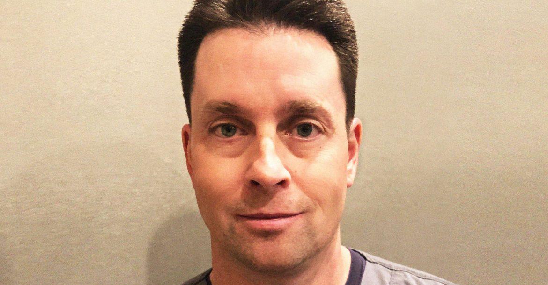 Dr Pimple Popper S Husband Dr Jeffrey Rebish Wiki Bio
