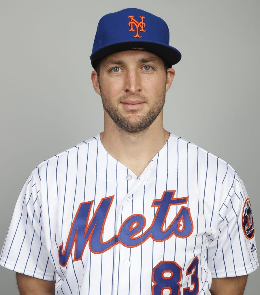 sports shoes 72b1e 85073 Tim Tebow girlfriend, wife, net worth, engaged, age, dating ...