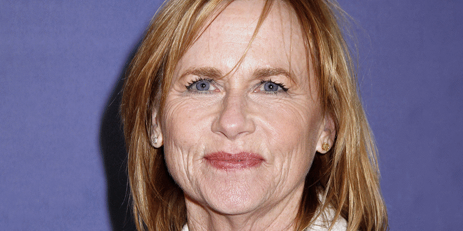 Amy Madigan ed harris married