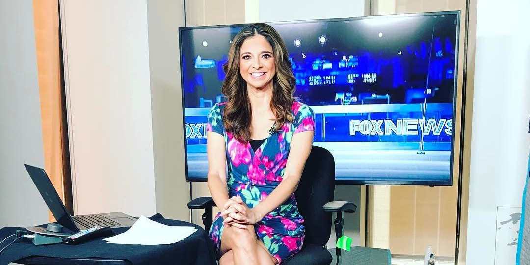 Who is Cathy Areu? Is she married? Her Wiki Bio, Husband, Net Worth, Measurements