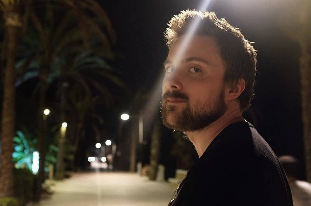 Forsen Wiki Bio, girlfriend, net worth, family, parents, age, height