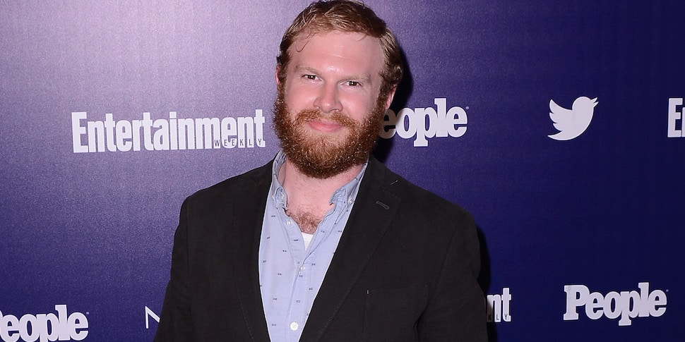 Henry Zebrowski The Wolf Of Wall Street Wiki Bio Wife Girlfriend Sister Check out our ben kissel selection for the very best in unique or custom, handmade pieces from our laptop shops. henry zebrowski the wolf of wall