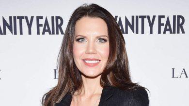 Who is Jesse Watters' wife Noelle Watters? Wiki: Age, Fox News, Salary