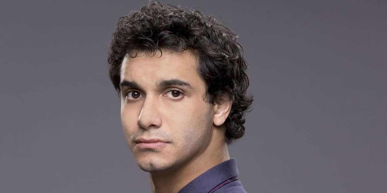 Elyes Gabel Game Of Thrones Wiki Bio Net Worth Salary Height Family