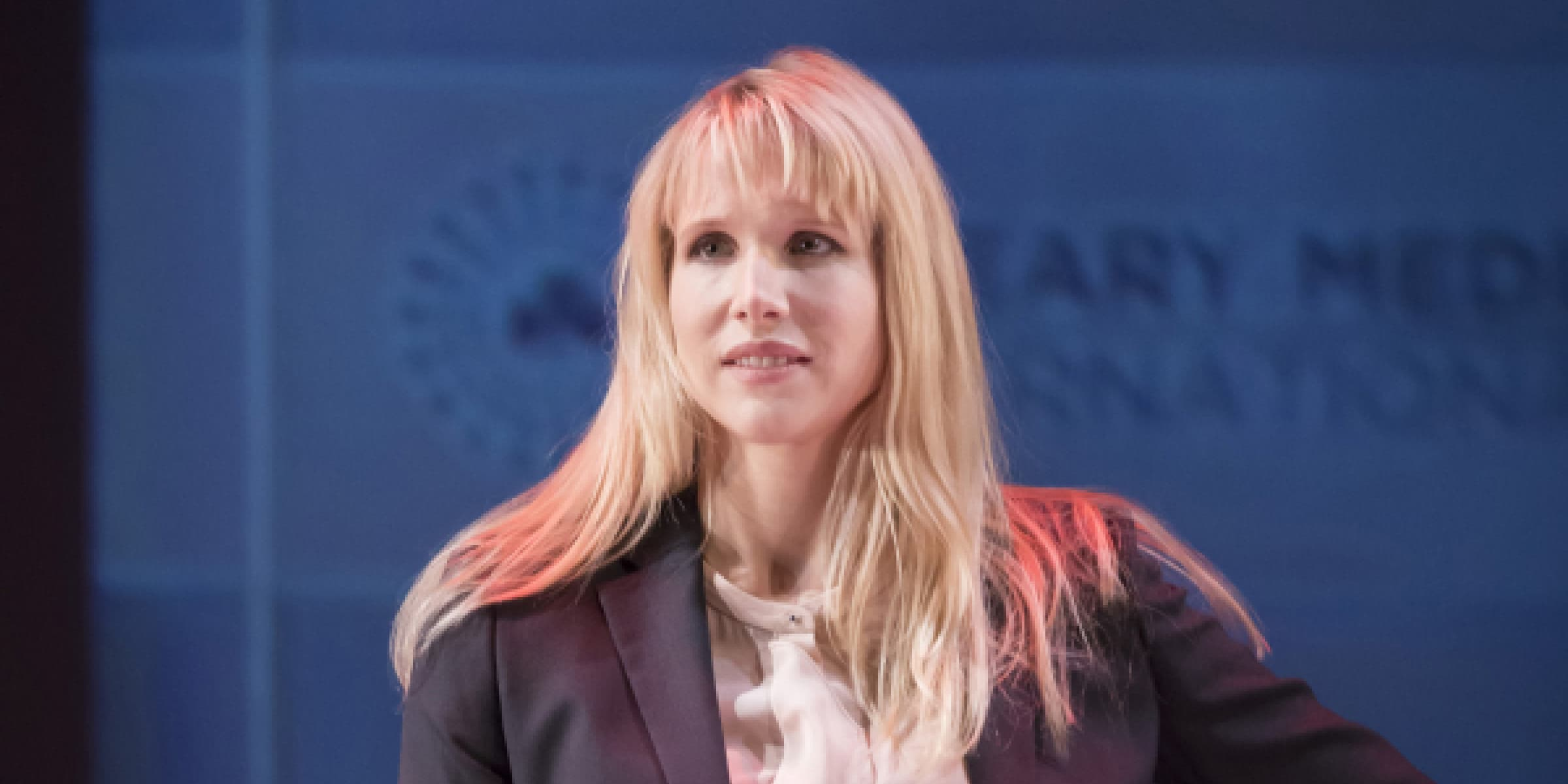 Forum on this topic: Dena Atlantic, lucy-punch-born-1977/