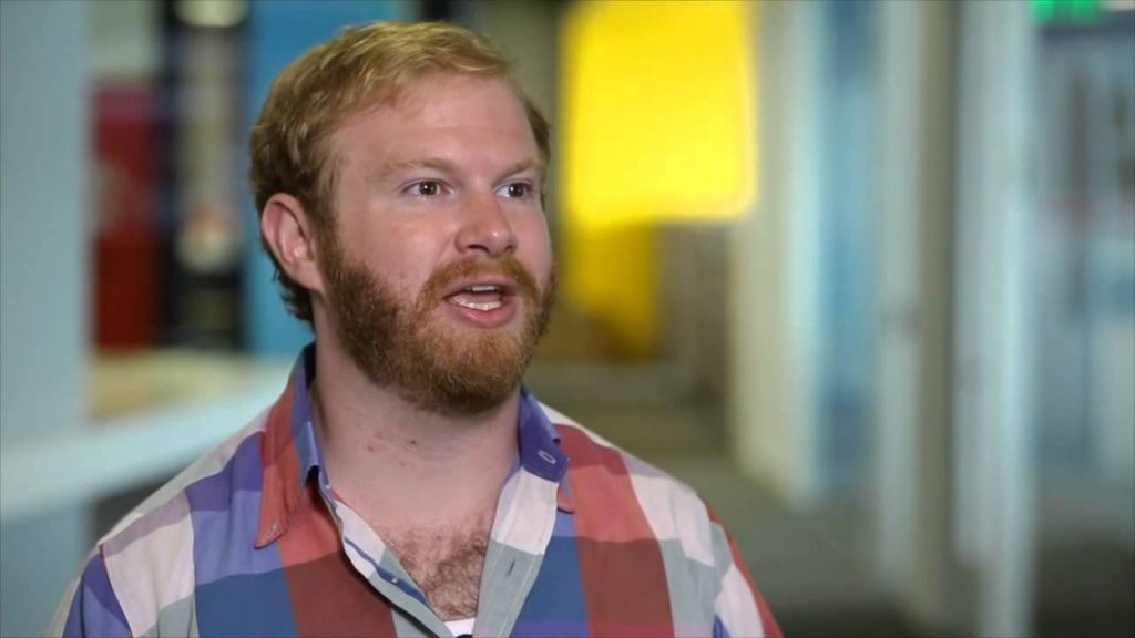 Henry Zebrowski The Wolf Of Wall Street Wiki Bio Wife Girlfriend Sister ‎each week, marcus parks and jackie zebrowski explore the worlds of screwin' and bad brain business as they answer questions from you, the listener! henry zebrowski the wolf of wall