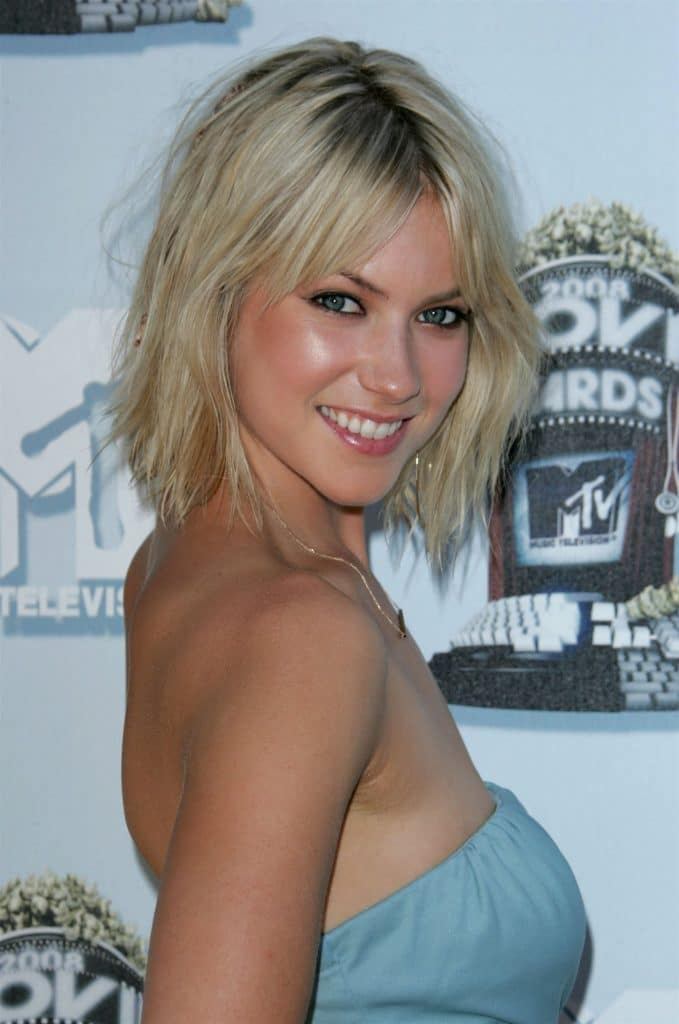 Laura Ramsey Wiki Bio, Net Worth, Dating, Measurements Is She Married-4979