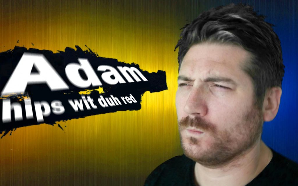 Who Is Adam Kovic Wiki Bio Age Height Wife Net Worth Wedding Gay Lead producer at rooster teeth. who is adam kovic wiki bio age