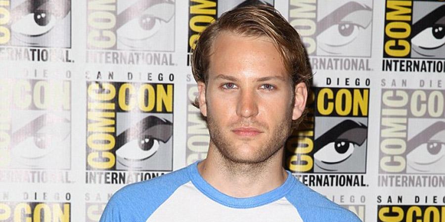 A Christmas Prince Ben Lamb.Ben Lamb A Christmas Prince Wiki Bio Height Wife