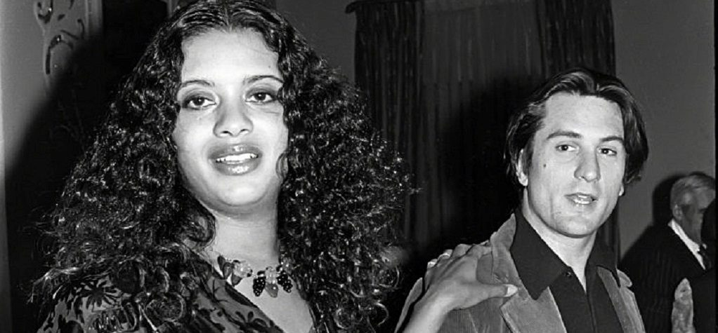 Robert De Niro's 1st wife, Diahnne Abbott Wiki Bio ...