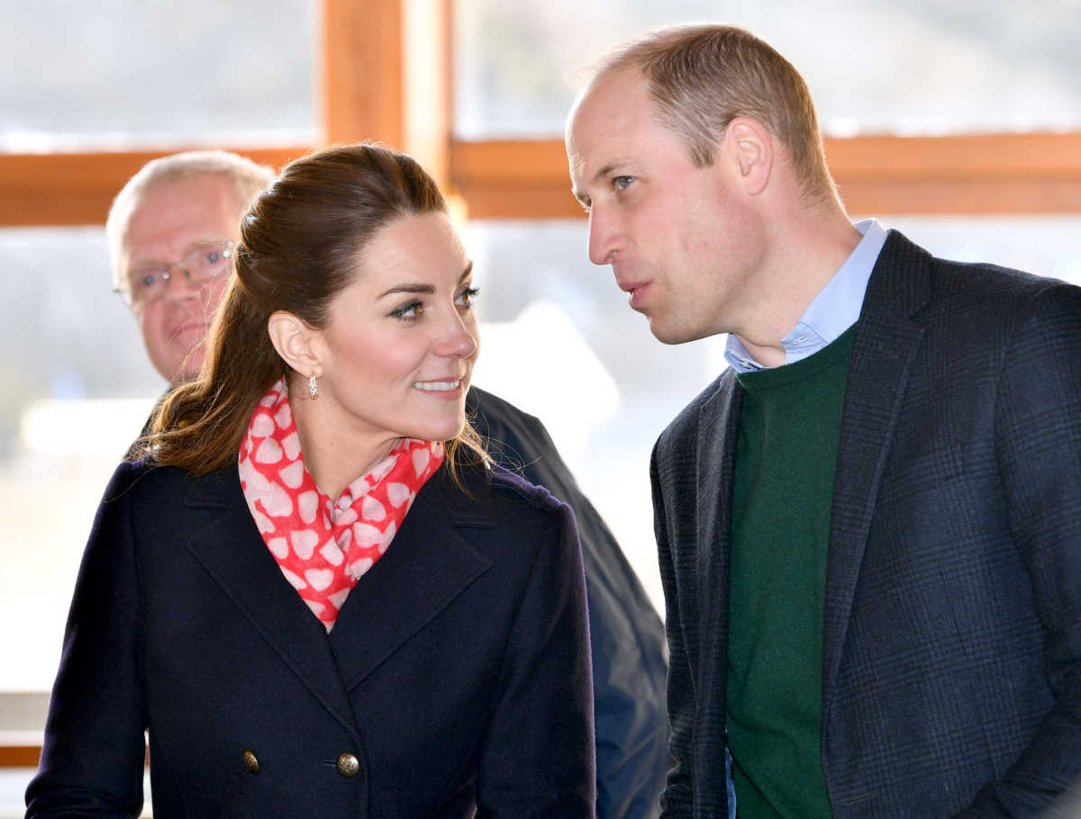 Who has Prince William dated? Girlfriends List, Dating History
